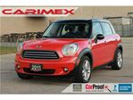 2011 MINI Cooper Countryman Base in Kitchener, Ontario