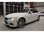 2013 BMW 3 Series xDrive (F30) M-PKG 1 Owner With Only 58.871 Kms! in Oakville, Ontario