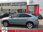 2008 Lexus RX 350 Base in Burlington, Ontario
