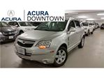 2008 Saturn VUE XR AWD/Low KMs/As-Is/No Safety in Toronto, Ontario