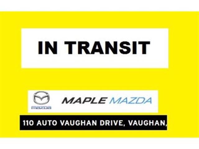 2015 Mazda MAZDA3 *SOLD*GT/auto/navi/leather/camera/BOSE/one owner in Vaughan, Ontario