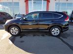 2013 Honda CR-V EX-L in Red Deer, Alberta