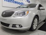 2012 Buick Verano Verano with a sunrooooof! in Edmonton, Alberta