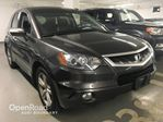 2009 Acura RDX AWD 4dr Tech Pkg in Vancouver, British Columbia