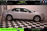 2012 Chevrolet Malibu LS-*CRUISE*A/C in Kingston, Ontario