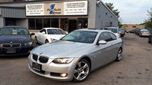 2008 BMW 3 Series 328i in Etobicoke, Ontario