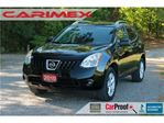 2010 Nissan Rogue SL AWD   CERTIFIED in Kitchener, Ontario