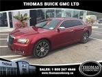 2012 Chrysler 300 S - $125.63 B/W - 160 in Cobourg, Ontario