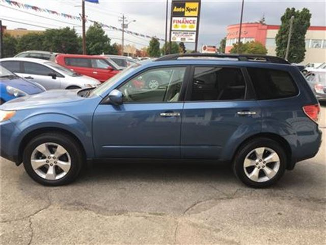 2009 subaru forester xt limited 250 hp priced for a quick. Black Bedroom Furniture Sets. Home Design Ideas