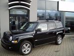 2010 Jeep Patriot NORTH - ONLY 61K - COMING SOON in Aurora, Ontario