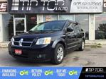 2010 Dodge Grand Caravan SXT ** Dual DVD, Leather, Backup Cam, Remote St in Bowmanville, Ontario