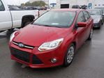 2012 Ford Focus SE in Innisfil, Ontario