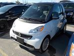2015 Smart Fortwo           in Innisfil, Ontario