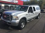 2005 Ford F-250 XLT***CREDIT 100% APPROUVE*** in St Eustache, Quebec