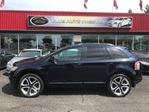 2010 Ford Edge SEL 4X4 ***CRn++DIT 100% APPROUVn++*** in St Eustache, Quebec