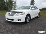 2010 Toyota Camry LE in Jonquiere, Quebec