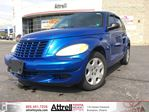 2005 Chrysler PT Cruiser           in Brampton, Ontario