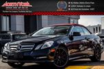 2013 Mercedes-Benz E-Class E 350 in Thornhill, Ontario