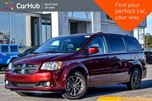 2017 Dodge Grand Caravan New Car SXT Premium+ StowNGo Tri-ZoneClimate 17Alloys  in Thornhill, Ontario