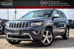 2016 Jeep Grand Cherokee Limited in Bolton, Ontario