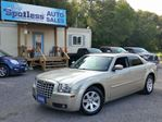 2006 Chrysler 300           in Whitby, Ontario