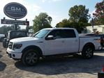 2013 Ford F-150 FX4 in Rockland, Ontario