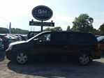 2010 Dodge Grand Caravan SE in Rockland, Ontario