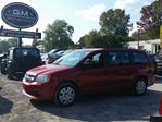 2015 Dodge Grand Caravan Canada Value Package in Rockland, Ontario