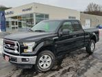 2016 Ford F-150 XLT 4x4 in Kitchener, Ontario
