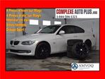 2011 BMW 3 Series 328i xDrive Coupé *WOW Superbe look! 328xi 328 in Saint-Jerome, Quebec