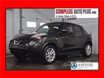 2013 Nissan Juke SV *Mags, Bluetooth in Saint-Jerome, Quebec