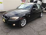 2011 BMW 3 Series 328i xDrive Classic Edition in Burlington, Ontario