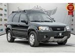 2005 Ford Escape XLT Sport in Toronto, Ontario