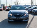2014 Toyota Matrix - in Mississauga, Ontario