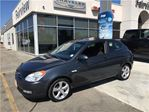 2008 Hyundai Accent GL Sport..Sunroof/Air Cond..Mint. in Burlington, Ontario