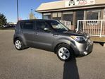 2016 Kia Soul LX in Lethbridge, Alberta