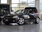 2004 Mercedes-Benz SLK-Class SLK320 2dr Convertible in Kelowna, British Columbia
