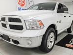 2015 Dodge RAM 1500 SLT 5.7L HEMI! Be the outdoorsman you know you can be! in Edmonton, Alberta
