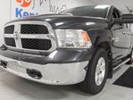 2015 Dodge RAM 1500 SLT 5.7L V8 HEMI!!! Don't DODGE this sweet truck! in Edmonton, Alberta