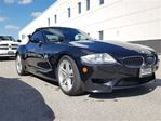 2006 BMW M  M Roadster in Winnipeg, Manitoba
