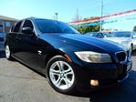 2011 BMW 3 Series 328i xDrive Classic Edition  Leather.Roof in Kitchener, Ontario
