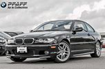 2006 BMW 325 ci in Mississauga, Ontario