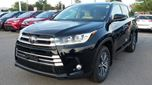 2017 Toyota Highlander XLE PACKAGE+NAVIGATION!   in Cobourg, Ontario