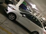 2015 Ford Fiesta SE, Wear & Tear package included in Mississauga, Ontario
