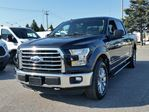 2015 Ford F-150 XLT in Scarborough, Ontario