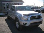 2015 Toyota Tacoma SR5 *Certified* in Vars, Ontario