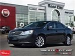2017 Buick Verano Base in Welland, Ontario
