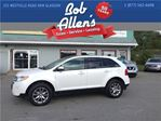 2014 Ford Edge SEL in New Glasgow, Nova Scotia