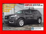2013 GMC Acadia SLE2 *Mags/Bluetooth/Camera recul in Saint-Jerome, Quebec