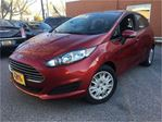 2014 Ford Fiesta SE 5 PASSENGER HEATED FRONT SEATS in St Catharines, Ontario